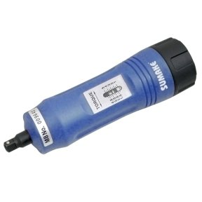 Torque Screwdriver for assembly jobs