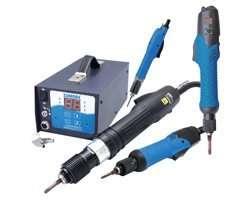 electric torque screwdrivers