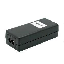 DC Power Supply SP-B12HL30T/C3
