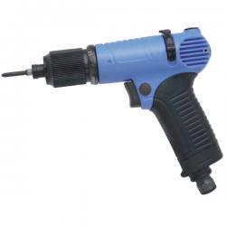 Slip clutch pistol torque screwdriver