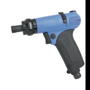Direct Drive pistol screwdriver