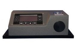 AWS Series Torque Meter