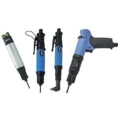 air torque screwdrivers
