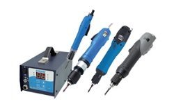 Electric Torque Screwdrivers